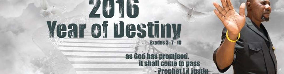 the-year-of-destiny/