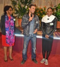 TESTIMONY: MR PHILLIP AND FAMILY FROM HOLLAND